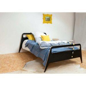 Lit Futon 160×200 Belle Ikea Drap De Lit 20 Incroyable Matelas sommier Ikea Galerie Acivil