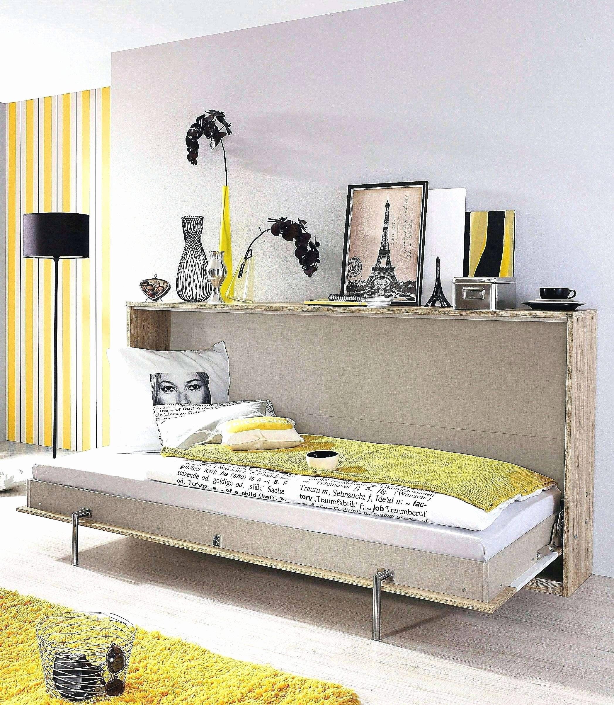 Lit Futon 160×200 Charmant Matelas Ikea 160—200 Beau Lit A Tiroir Ikea Cadre De Lit Trysil