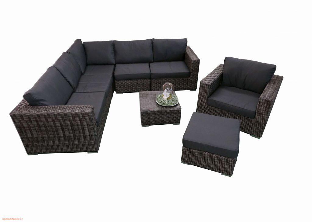 Lit Futon 160×200 Joli Otto Matratzen 160—200 Matratze Schlafsofa Neu sofa Grau Blue sofa