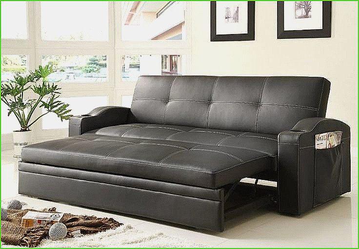 Lit Futon 160×200 Magnifique Lit Futon 160—200 Luxe Moderne Holzbetten Luxus Futon Sleeper Chair
