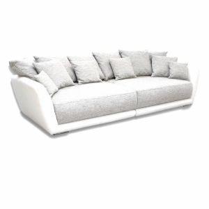 Lit Futon 160×200 Nouveau sofa Le Meilleur De Lit 160 X 200 Belle Bett Holz 180—200 Exquisit