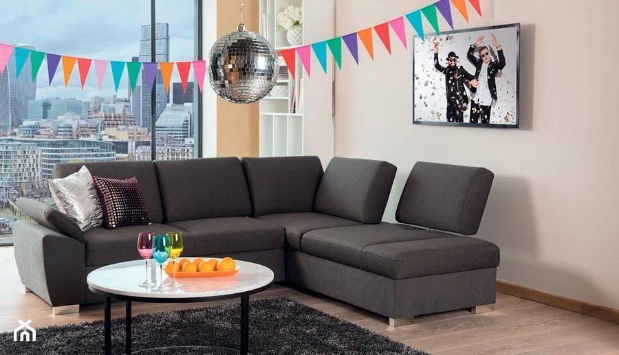 "Lit Futon Ikea Agréable Ikea 2er Bettsofa Frisch Ikea Tidafors sofa Bed New Smartsofa Zdj""¢"