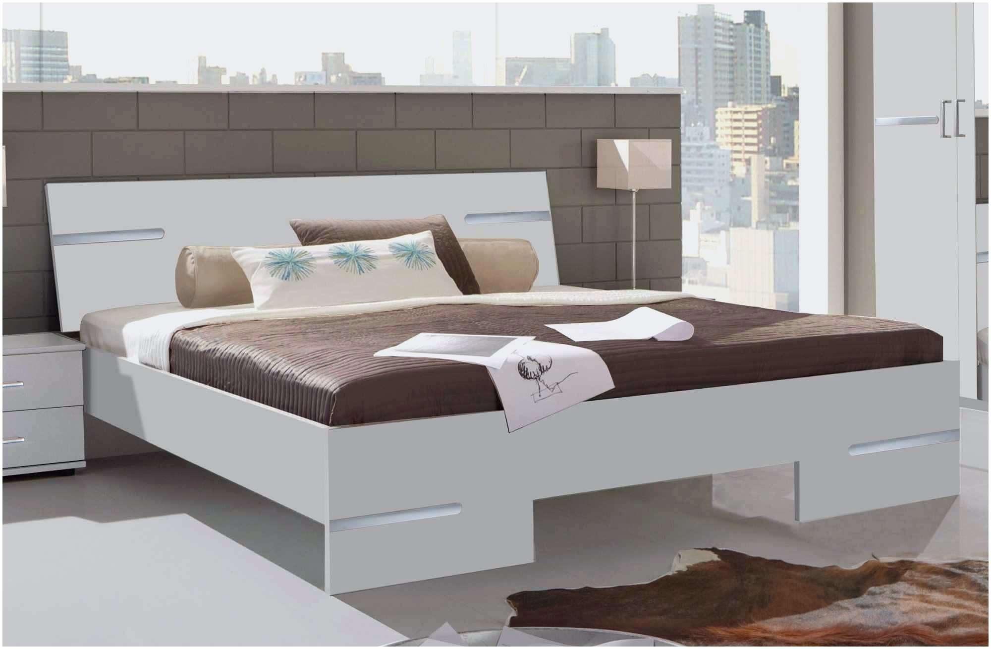 Lit Futon Ikea Belle Le Meilleur De Canape Lit Gigogne Ikea Matelas Banquette Ikea