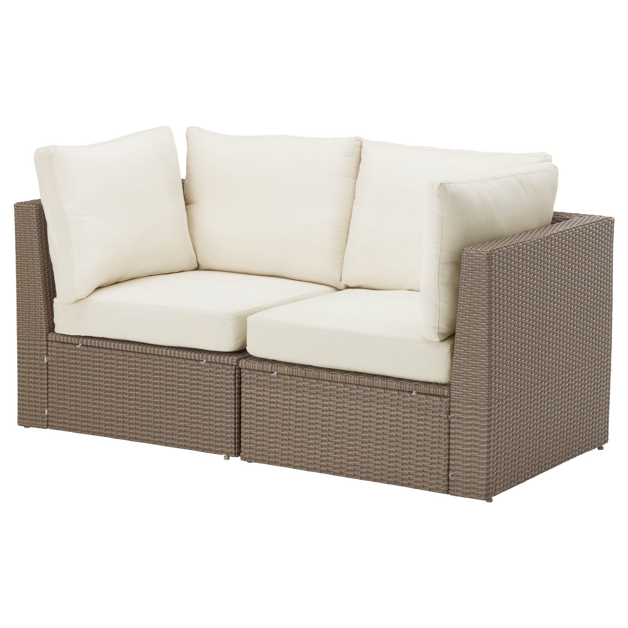"""Lit Futon Ikea Élégant Ikea 2er Bettsofa Frisch Ikea Tidafors sofa Bed New Smartsofa Zdj""""¢"""