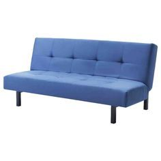 Lit Futon Ikea Le Luxe Лучших изображений доски Futon sofa Bed 48