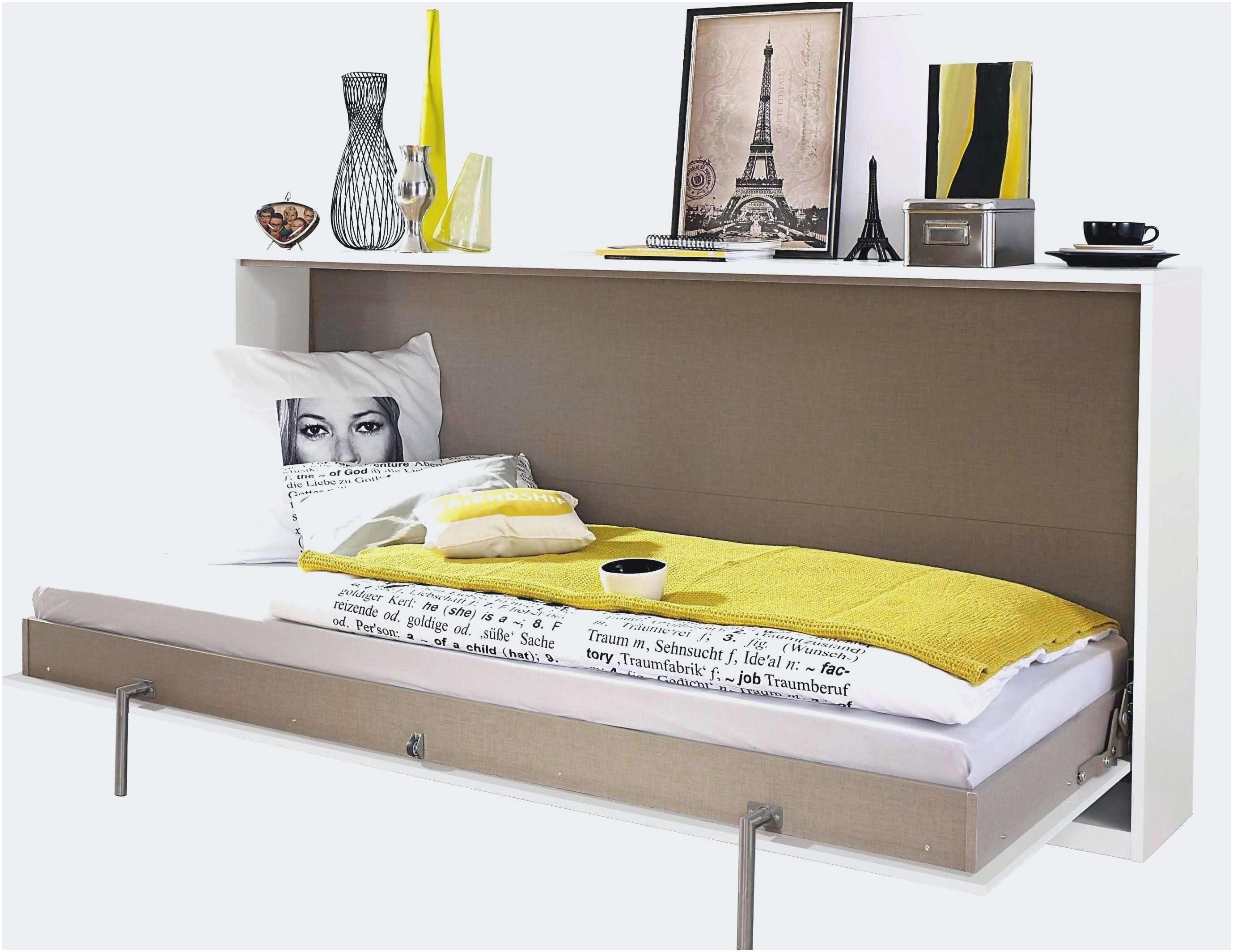 Lit Futon Pas Cher Frais Lit Futon Pas Cher Unique Impressionnant Futon Ikea Inspirierend