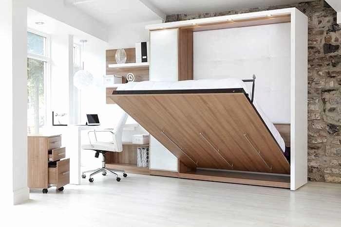 Lit Gain De Place 2 Personnes Charmant Lit Armoire 2 Places élégant Meubles Gain De Place Ikea Meilleur De