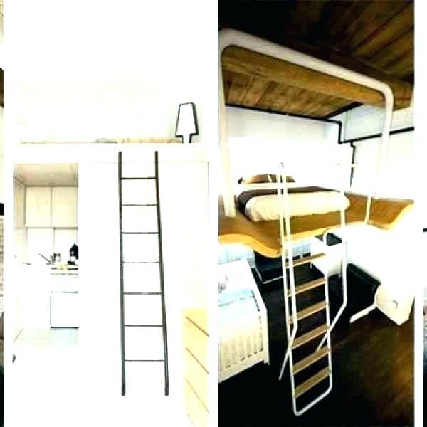 Lit Armoire 2 Places Prix Lit 2 Places Lit Armoire 2 Places Meilleur