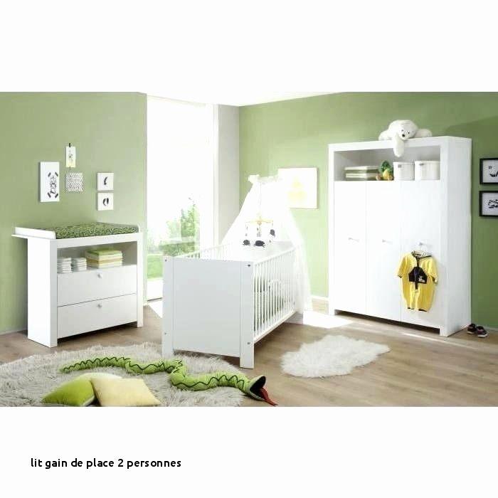 Lit Gain De Place 2 Personnes Unique Lit Escamotable 2 Places Inspirational Download Lit Armoire