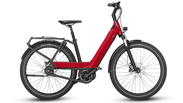 Lit Gain De Place Adulte De Luxe 50cycles Electric Bikes