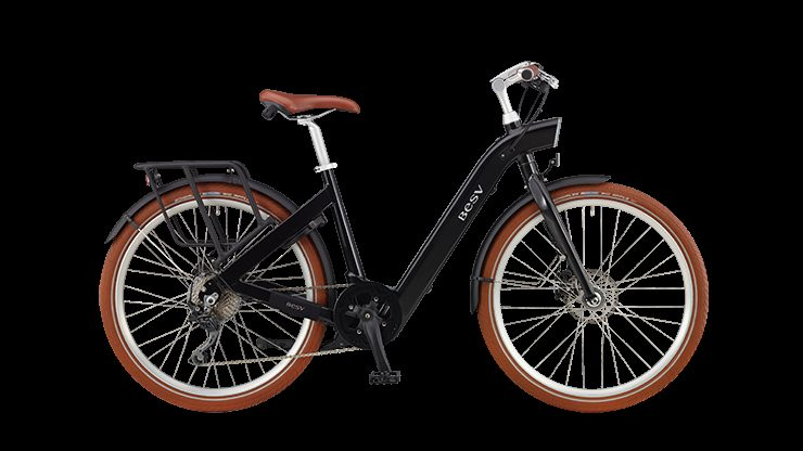 Lit Gain De Place Adulte Nouveau 50cycles Electric Bikes