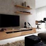 Lit Gain De Place Agréable Meubles Design Paris Beau Media Cache Ec0 Pinimg 736x Cd 0d 26 Neat