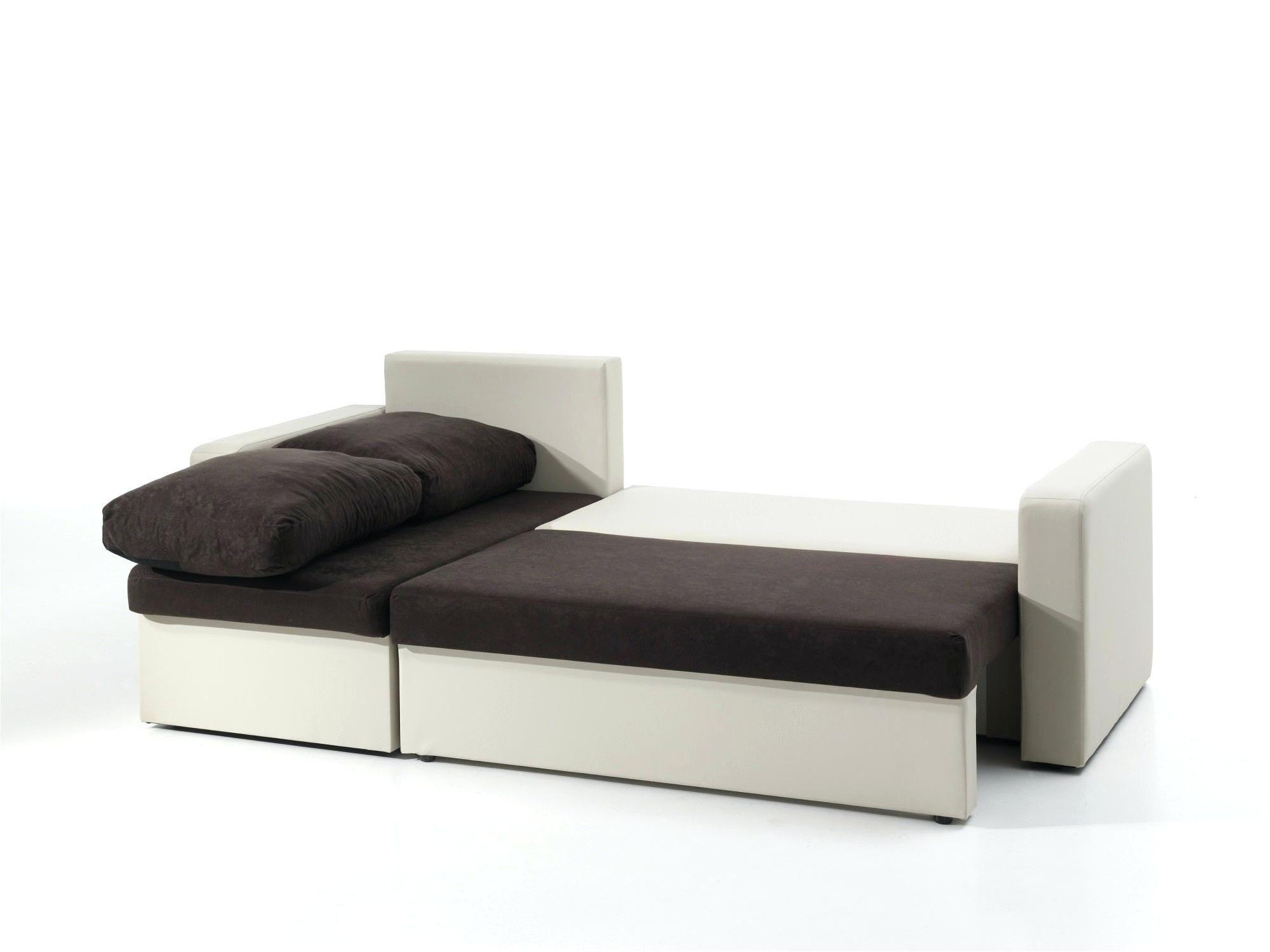 Lit Gain De Place Conforama Beau Extraordinaire Canapé Lit Deux Places Sur Canapé Lit Deux Places