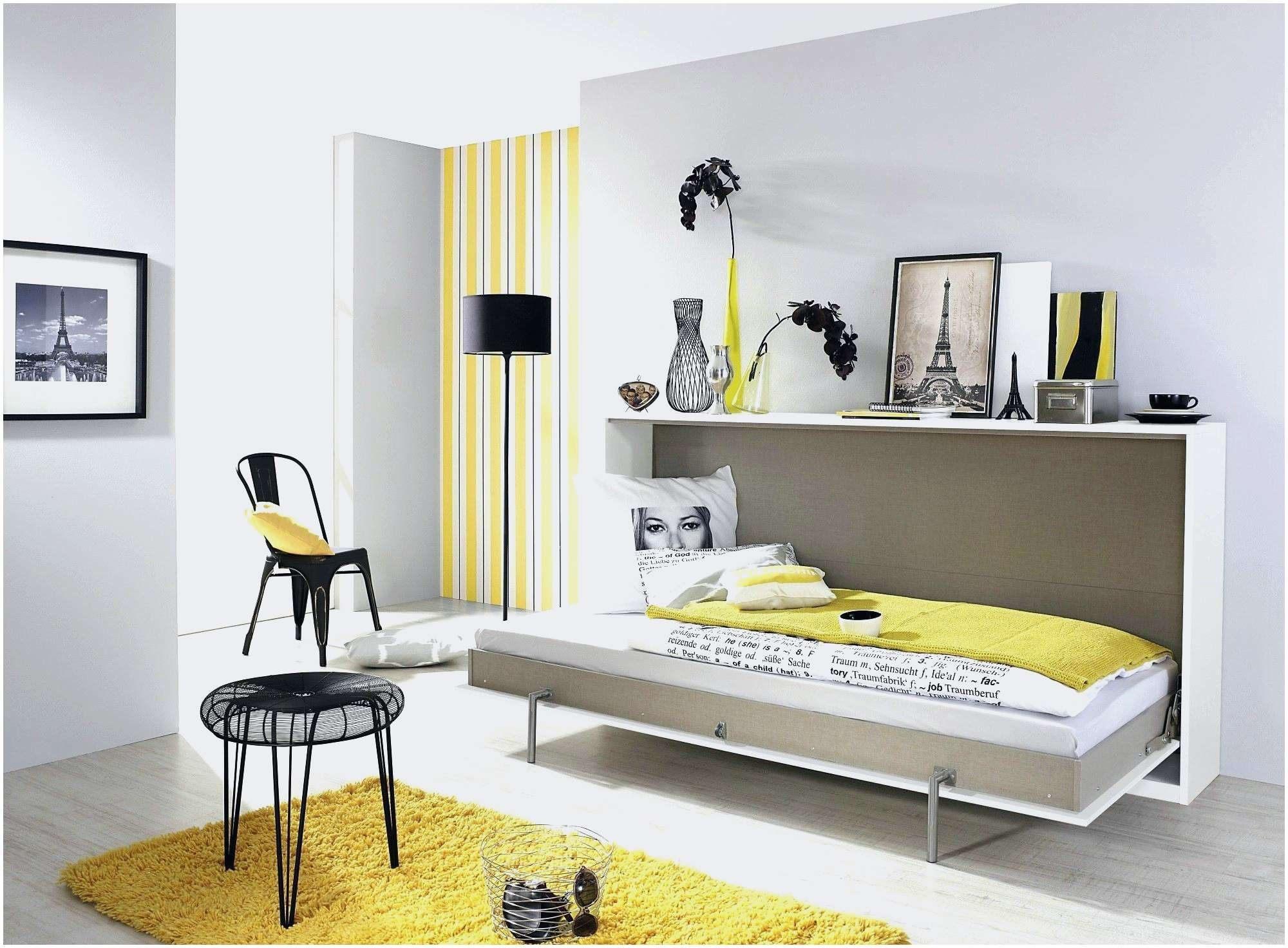 Lit Gain De Place Conforama Douce Elégant Lit Escamotable Conforama Magnifique Image Chambres A