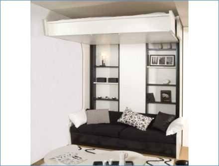 Lit Gain De Place Conforama Frais élégant Meuble De Salon Diy Meilleur De Lesmeubles Table Salon