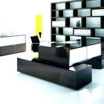 Lit Gain De Place De Luxe Bureau D Angle Design Lackovicinfo Bureau D Angle Design Bureau Gain