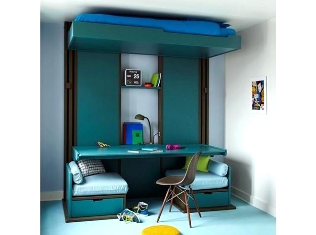 Lit Gain De Place Fraîche Bureau D Angle Design Lackovicinfo Bureau D Angle Design Bureau Gain