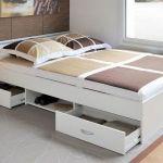 Lit Gain De Place Ikea Beau Lit 2 Places En Hauteur Lit Bureau Frais Bureau 2 Places Beau Wilde