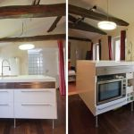 Lit Gain De Place Ikea De Luxe Cuisines Ika Best Concevoir Ma Cuisine Ikea En D With Cuisines Ika