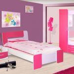 Lit Gain De Place Ikea Frais Bureau Ikea Angle Meilleur Console De Bureau Luxe Lit Gain De Place