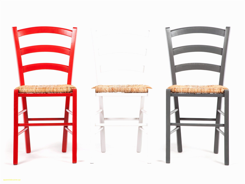 Lit Ado Ikea Inspiré Lit Double Gain De Place – Familyliveson