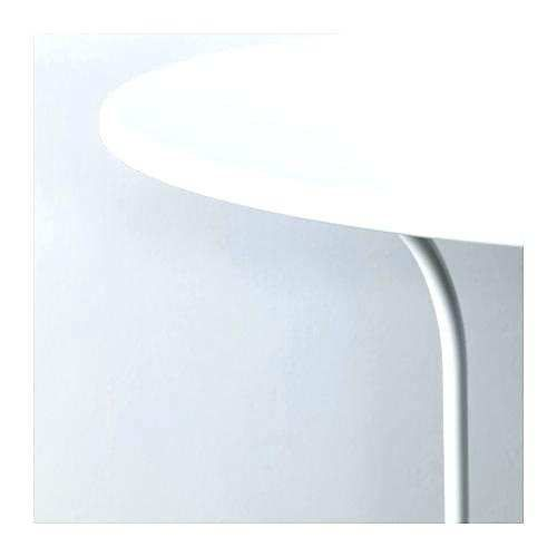 "Lit Gain De Place Ikea Frais Table Gigogne Fly Table Gigogne Ikea Elegant Rydeb""ck Table White"