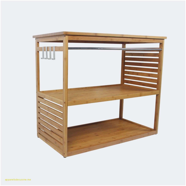 Lit Gain De Place Ikea Inspiré Luxe New Bureau Expedit Pour Excellent Bureau Ikea Angle