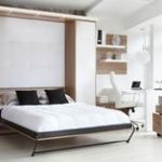 Lit Gain De Place Ikea Joli 471 Best Bedroom Design Images In 2019