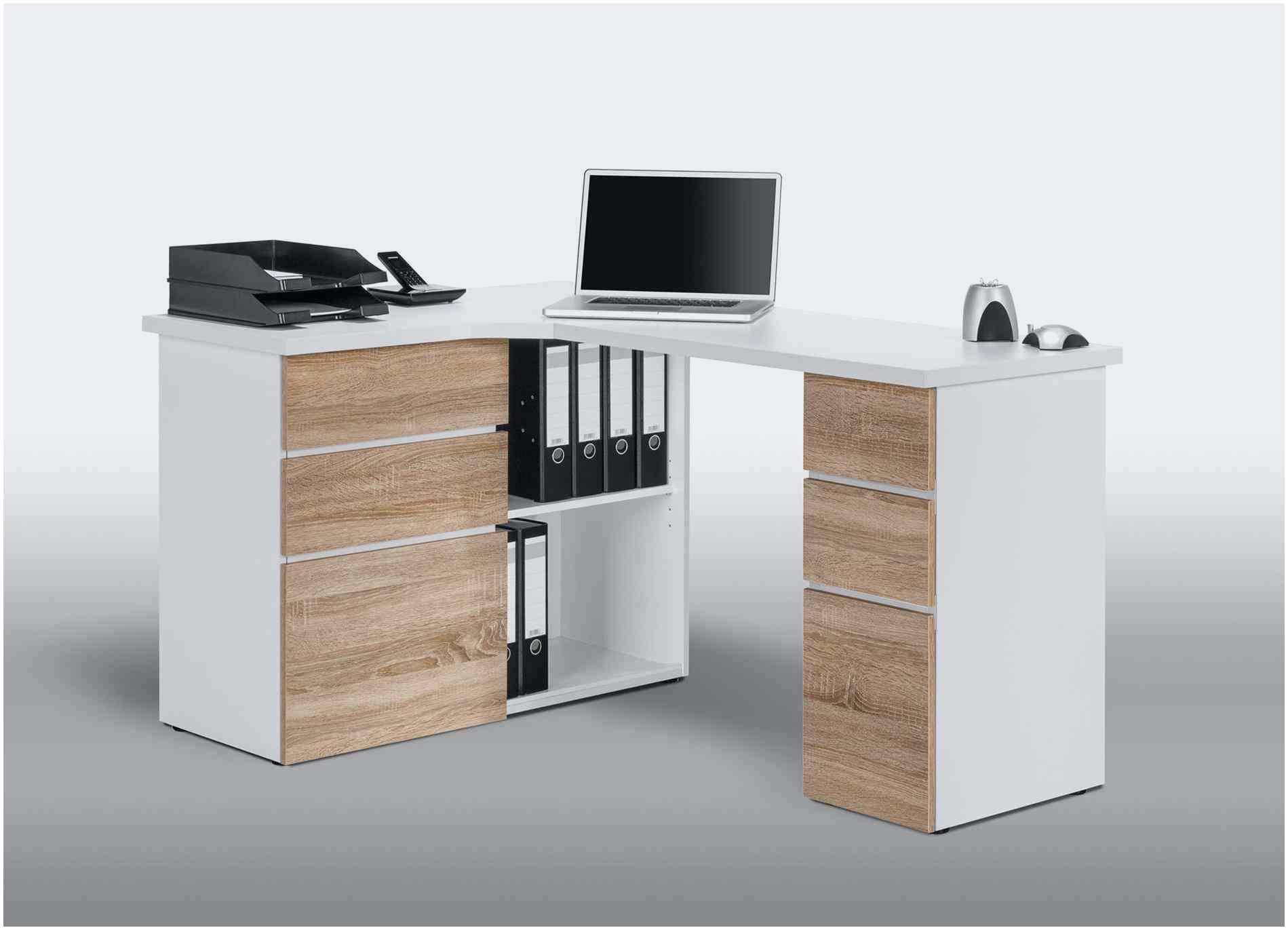 Lit Gain De Place Ikea Meilleur De Luxe New Bureau Expedit Pour Excellent Bureau Ikea Angle