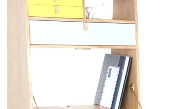 Lit Gain De Place Joli Bureau D Angle Design Lackovicinfo Bureau D Angle Design Bureau Gain