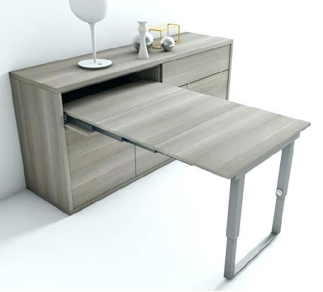 Lit Gain De Place Magnifique Bureau D Angle Design Lackovicinfo Bureau D Angle Design Bureau Gain