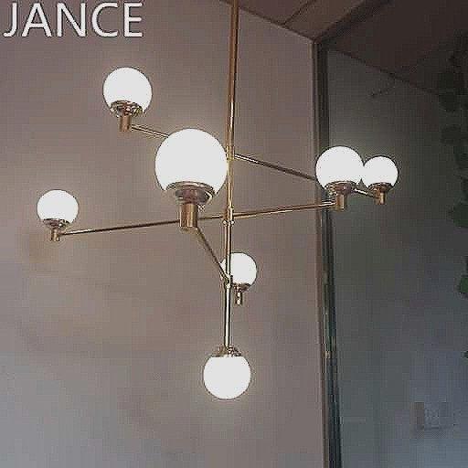 Lit Gain De Place Studio Charmant Meubles Gain De Place Ikea Gain De Place Studio Lit Ado 39 Gain De
