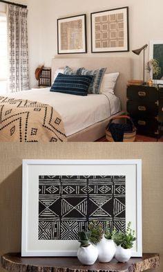 Lit Gain De Place Studio De Luxe Лучших изображений доски Interior Bed Room 149 в 2019 г