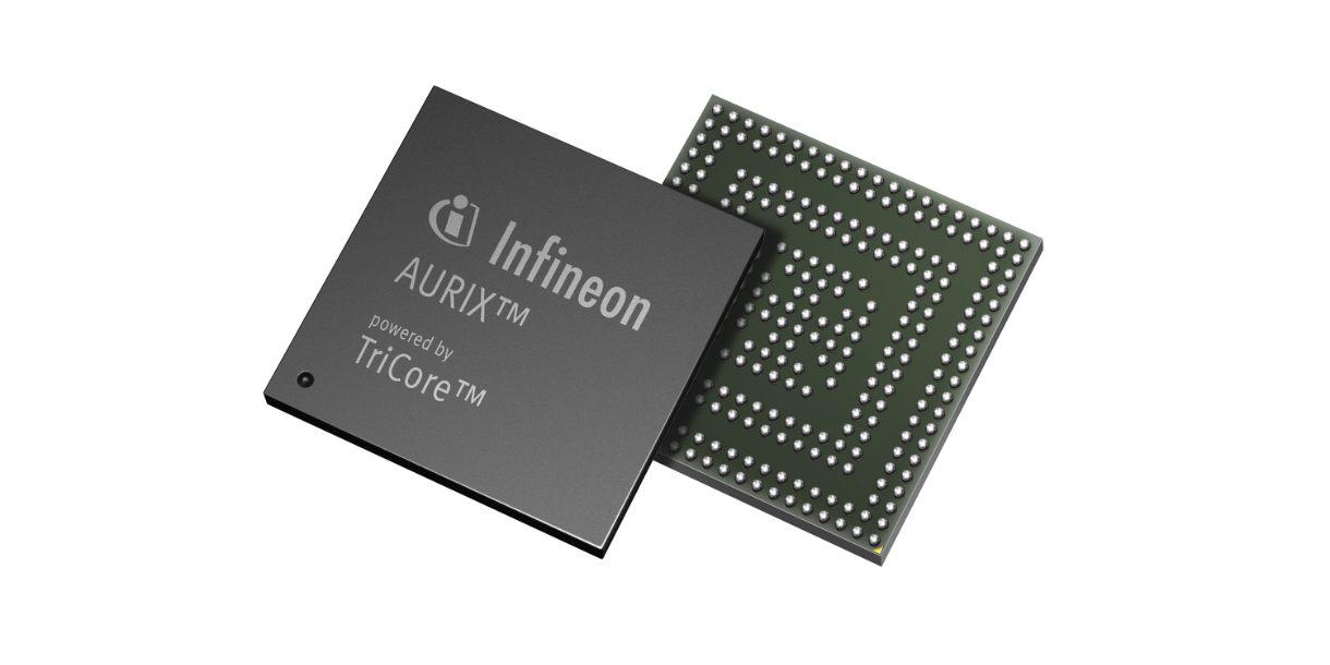 Lit Gain De Place Studio Génial Aurix™ Family – Tc21xl Infineon Technologies