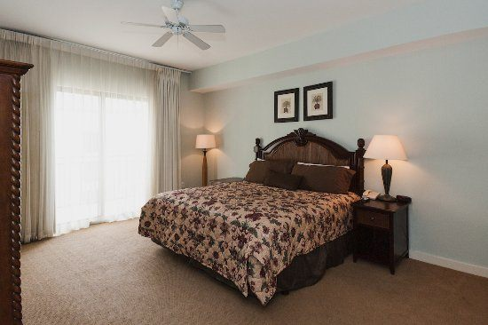 Lit Gain De Place Studio Impressionnant Motel Price Gets You A High End Condo Review Of origin Beach