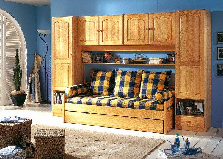 Lit Gain De Place Studio Inspirant Meubles Gain De Place Ikea Gain De Place Studio Lit Ado 39 Gain De