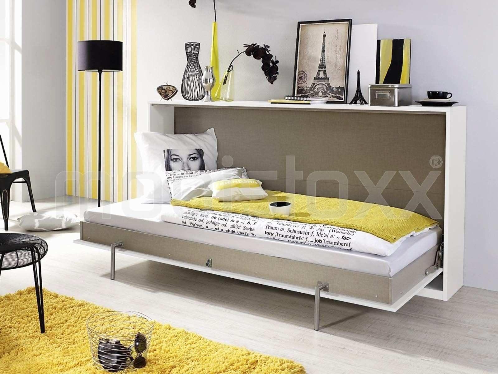 Lit Gain De Place Studio Le Luxe élégant Lit Armoire Gain De Place Sur Lit 2 Places Gain De Place Lit
