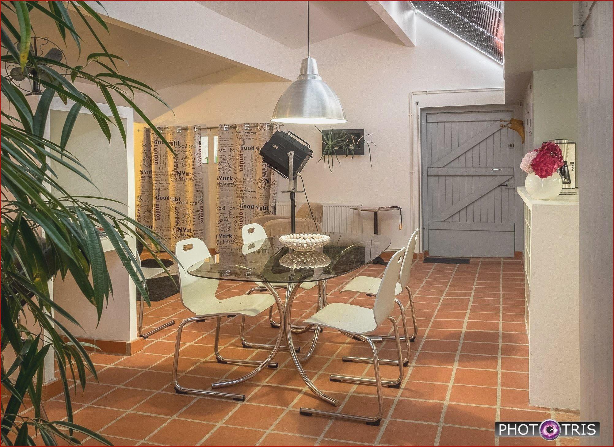 Lit Gain De Place Studio Le Luxe Meuble Couloir Brou Meuble Gain De Place Cuisine Lit Gain De Place