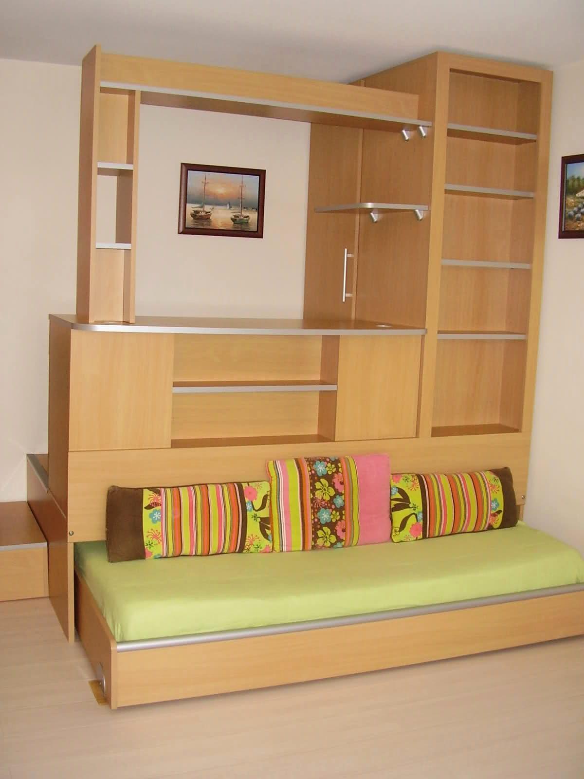Lit Gain De Place Studio Unique Armoire Gain De Place Frais Lit Escamotable 2 Places Unique Lit
