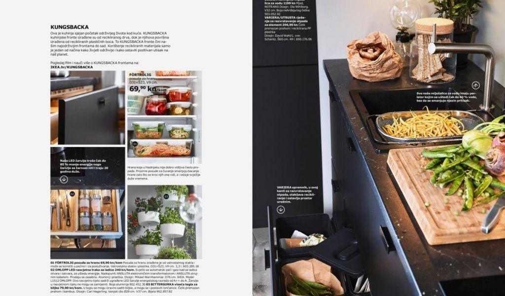 Lit Gain De Place Studio Unique Meuble Gain De Place Cuisine Meuble Gain De Place Studio Stunning