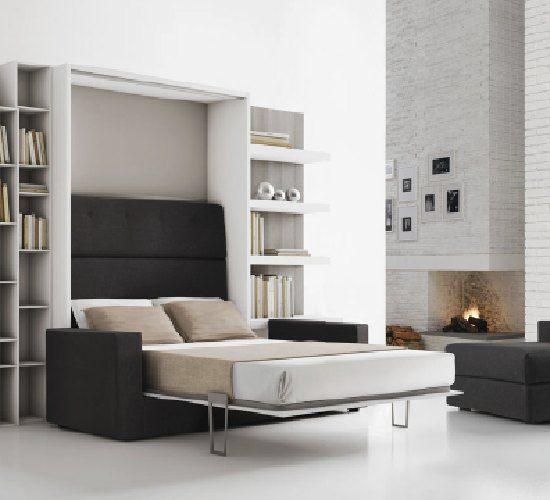Lit Gain De Place Studio Unique Meuble Gain De Place Impressionnant Meuble Home Studio Bel Meubles
