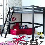 Lit Gain De Place Unique Bureau D Angle Design Lackovicinfo Bureau D Angle Design Bureau Gain