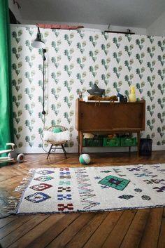 Lit Garcon 2 Ans Beau 313 Meilleures Images Du Tableau Chambres D Enfant Room for Kids