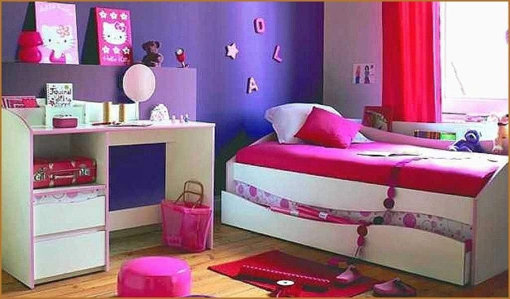 Lit Garcon 2 Ans Bel Robe De Chambre Pour Petite Fille Zochrim