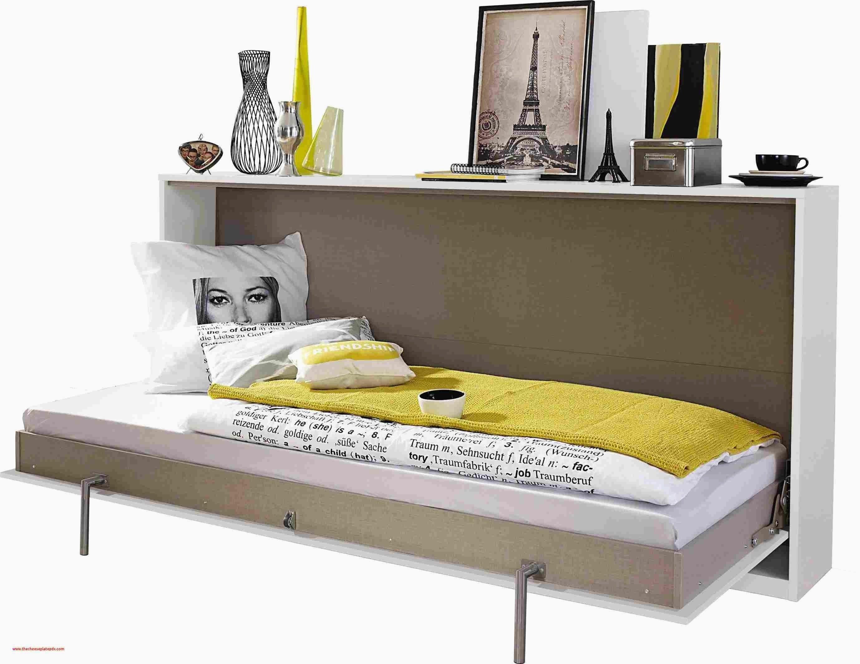 Lit Garcon 2 Ans Le Luxe Lit Evolutif Des 2 Ans Ikea Matelas Evolutif Récent Matelas Lit