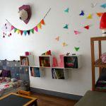 Lit Garçon Pas Cher Beau Lesmeubles Chambre Bébé Deco — Lesmeubles