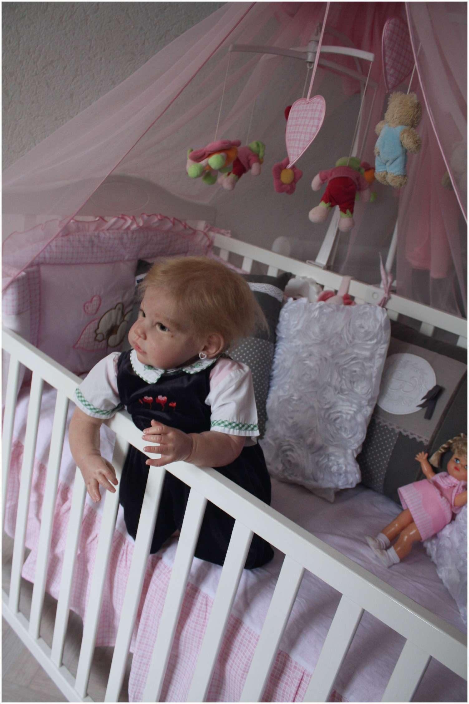 Lit Garçon Pas Cher Impressionnant Frais Bébé Fille Inspirant Chambre Bébé Fille Inspirant Parc B C3