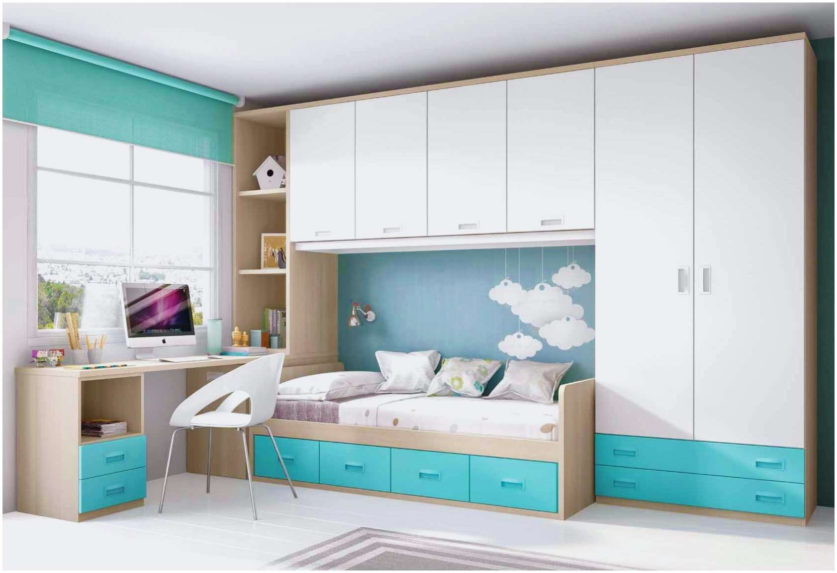 Lit Garçon Pas Cher Impressionnant Le Meilleur De Idée De Déco Chambre Luxury Lit Chambre Coucher