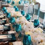 Lit Garçon Pas Cher Le Luxe 86 Best Wedding Images