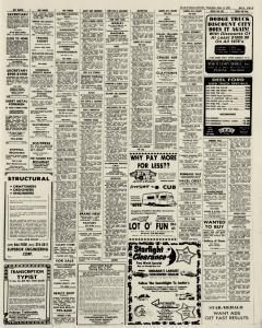 Lit Garçon Pas Cher Unique Frankfort Star Newspaper Archives May 11 1978 P 59